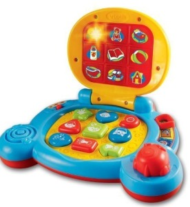 baby-learning-laptop- vtech