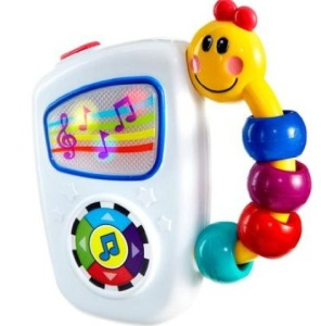 toddler-toy-baby-einstein-classical-melodies